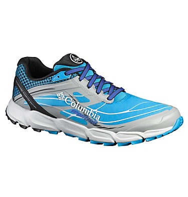 Women's Caldorado™ III UTMB Limited Edition Shoe , front