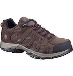 Canyon Point™ Leather wasserdichter Stiefel für Herren