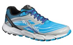 Men's Caldorado™ III UTMB Limited Edition Shoe