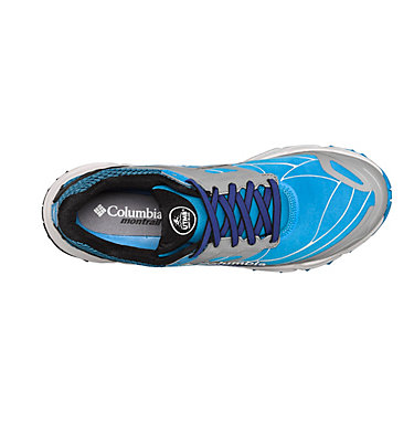 Men's Caldorado™ III UTMB Limited Edition Shoe , front
