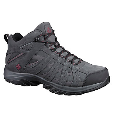 Men's Canyon Point™ Boot , front