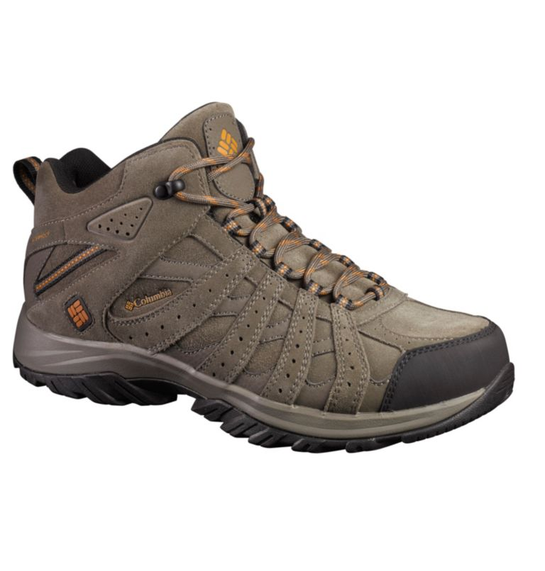 Men's Canyon Point™ Boot Men's Canyon Point™ Boot, front