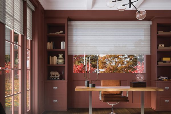 Shop Custom Roller Shades - Products | Levolor from Levolor on Openhaus