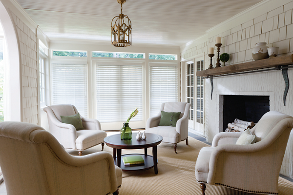 4 Things To Consider When Selecting Window Treatments - How-to-select-the-right-window-curtains-for-our-home