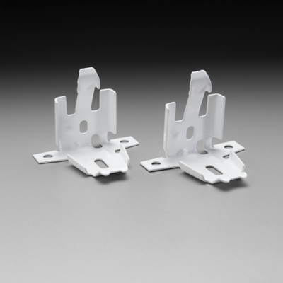 Cellular Motorized Brackets - 2pc