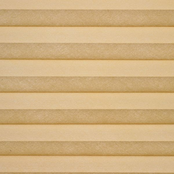 cellular shades tumbleweed - Levolor Cellular Shades