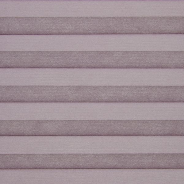 Cellular Shades - Lavender