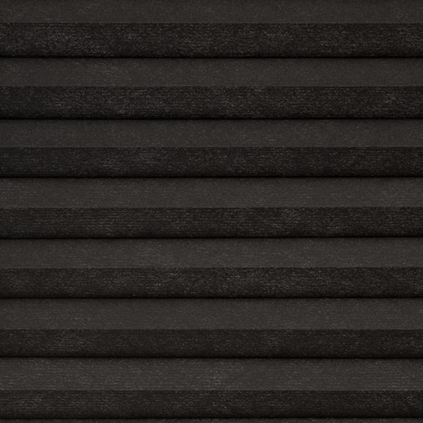 Cellular Shades - Black