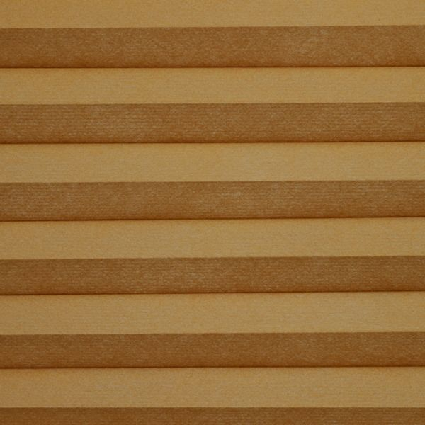 Cellular Shades - Designer Colors Double Cell Light Filtering - Raffia 12470331