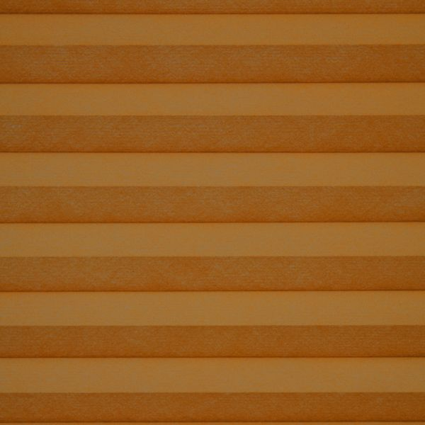 Cellular Shades - Wheat