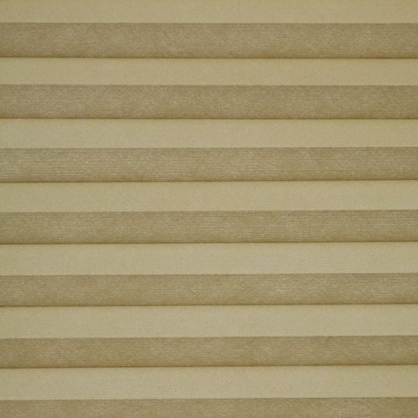 Cellular Shades - Light Olive