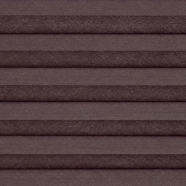 Cellular Shades - Plum