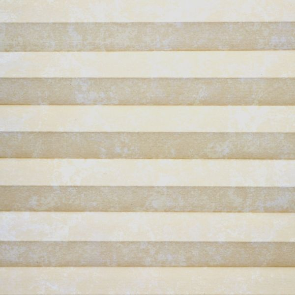 Cellular Shades - Suede Sand