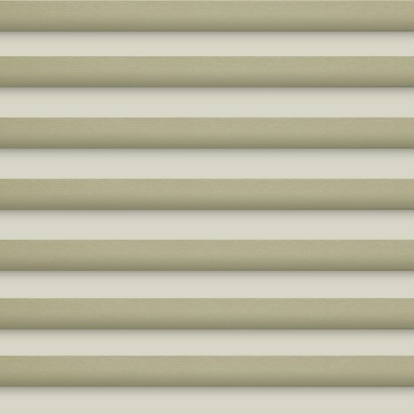 Cellular Shades - Designer Colors Double Cell Light Filtering - Moss 124GE009
