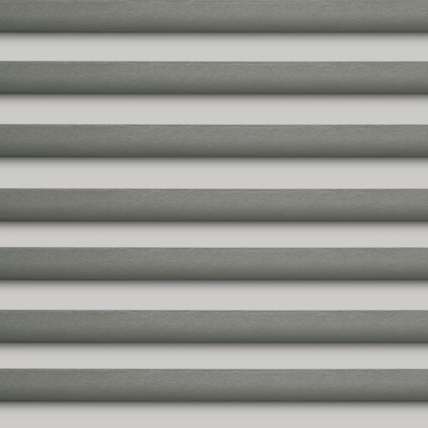 Cellular Shades - Designer Colors Double Cell Light Filtering - Ash 124GY050