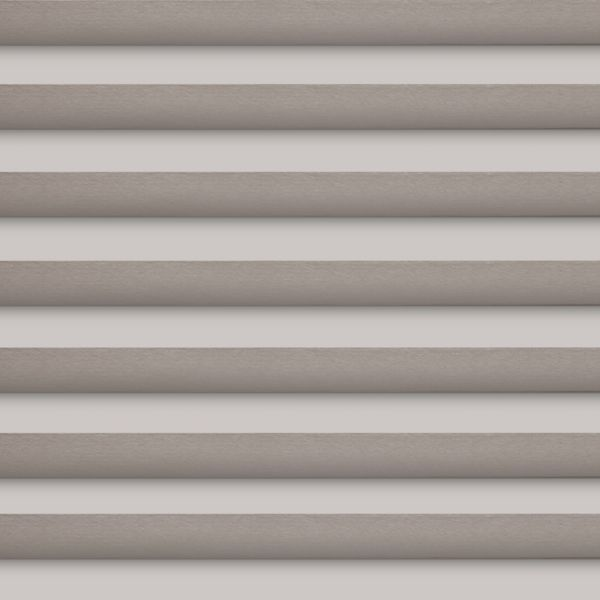 Cellular Shades - Designer Colors Double Cell Light Filtering - Wisteria 124PU002