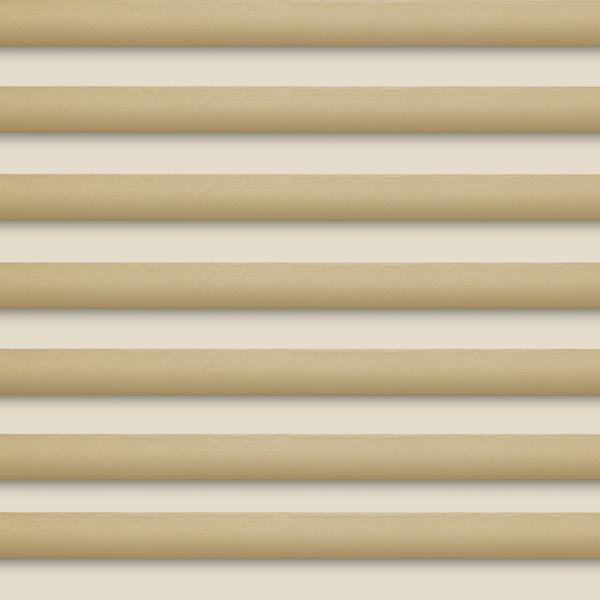 Cellular Shades - Designer Colors Double Cell Light Filtering - Cashmere 124YW008