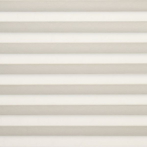 Cellular Shades - Designer Colors Double Cell Room Darkening - Whisper 12970101