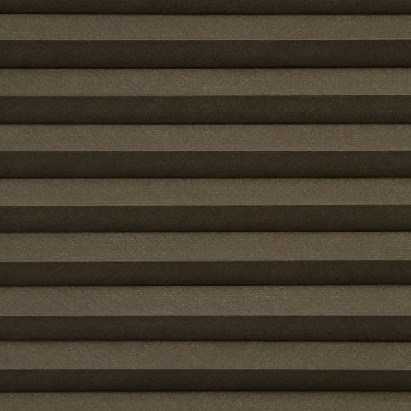 Cellular Shades - Designer Colors Double Cell Room Darkening - Slate 12970800