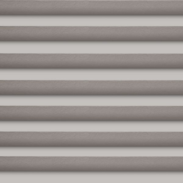 Cellular Shades - Designer Colors Double Cell Room Darkening - Wisteria 129PU002