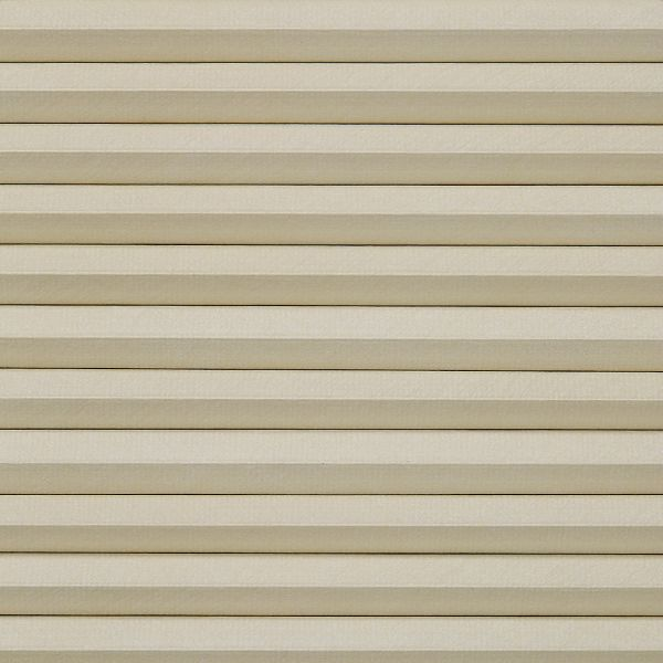 Cellular Shades - Tricot Double Cell Room Darkening - Daylight 12N70104