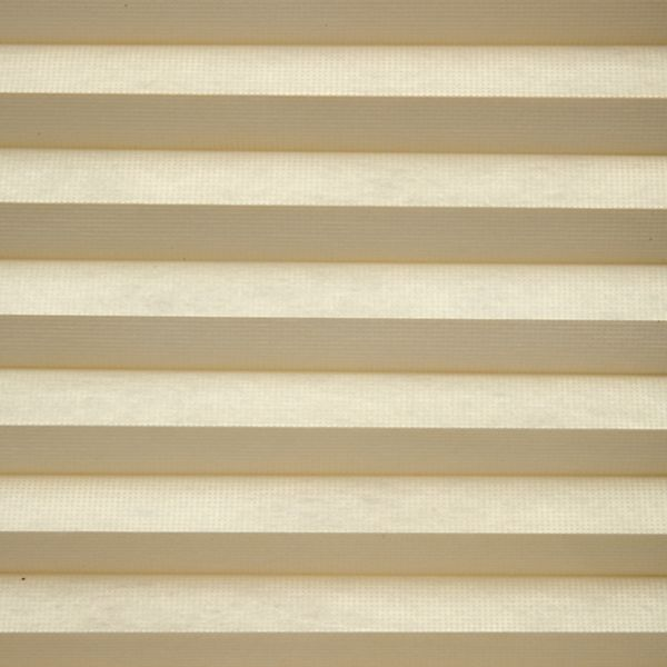 Cellular Shades - Classic Room Darkening - Cream 19070202
