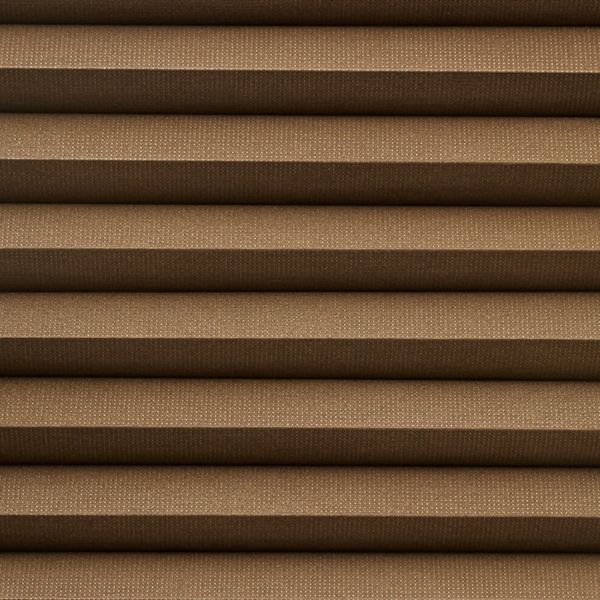 Cellular Shades - Classic Room Darkening - Toffee 19070216