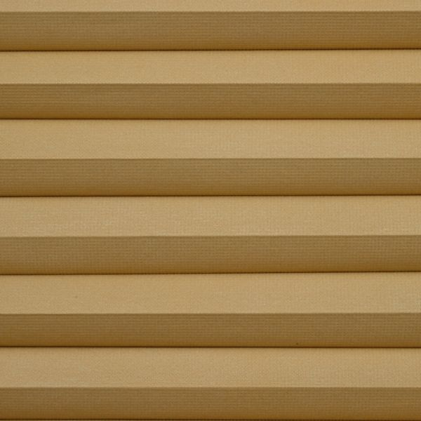 Cellular Shades - Classic Room Darkening - Sand 19070247
