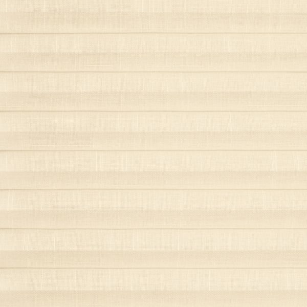 Cellular Shades - Linen Light Filtering - Cream 19170202