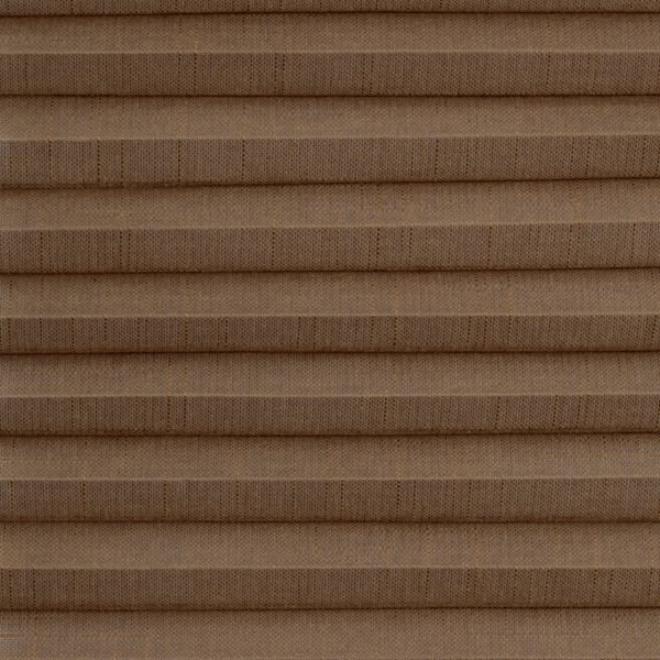 Cellular Shades - Linen Light Filtering - Toffee 19170216