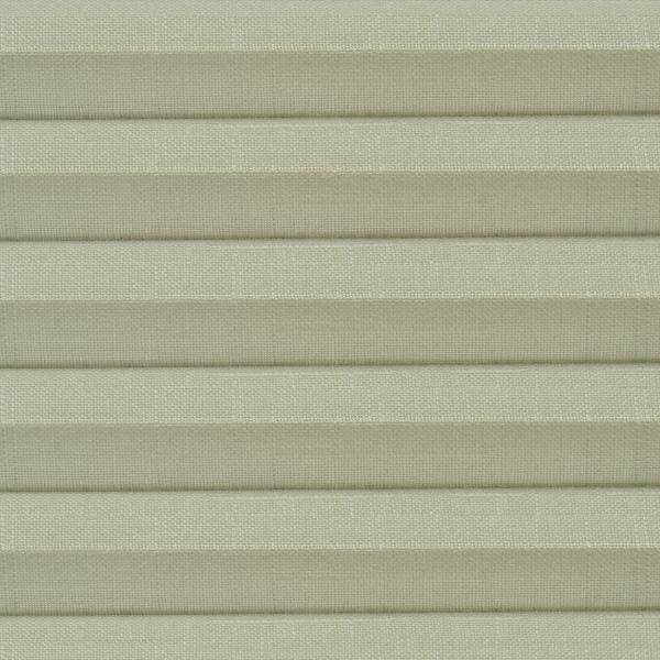 Cellular Shades - Linen Light Filtering - Rosemary 191GE004