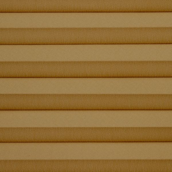 Cellular Shades - Designer Textures Light Filtering - Raffia 19370331