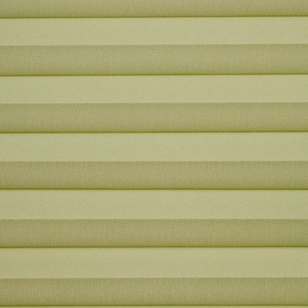Cellular Shades - Designer Textures Light Filtering - Fresh Green 19370333