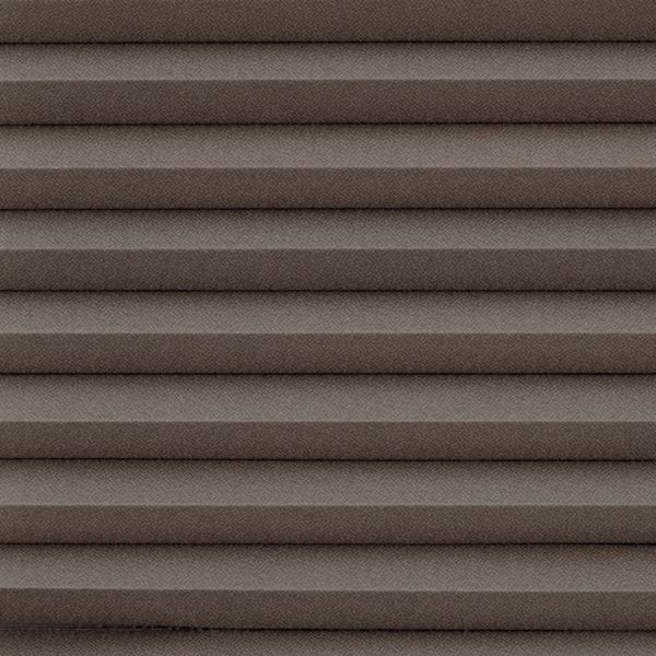 Cellular Shades - Designer Textures Light Filtering - Slate 19370800