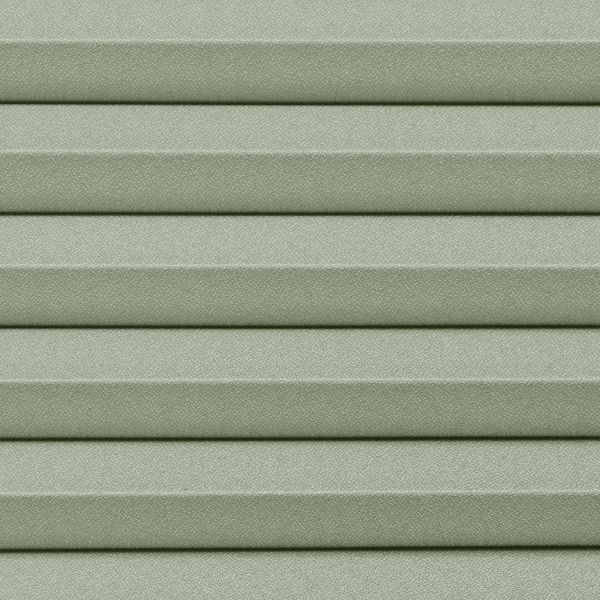 Cellular Shades - Designer Textures Light Filtering - Rosemary 193GE004