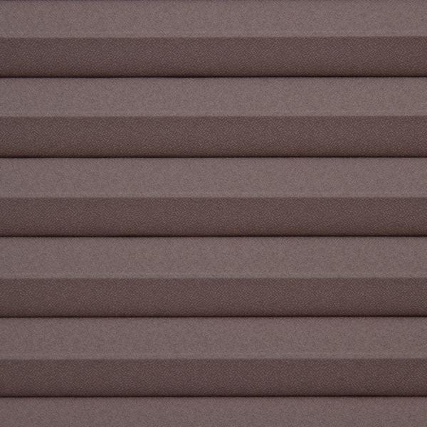 Cellular Shades - Amethyst