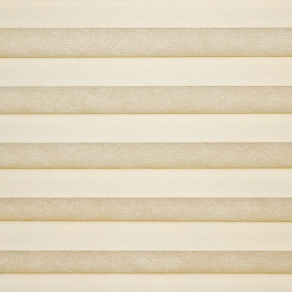 Cellular Shades - Designer Colors Light Filtering - Daylight 19470104