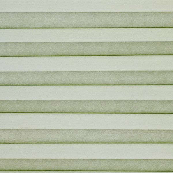 Cellular Shades - Designer Colors Light Filtering - Sage 19470803