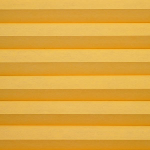 Cellular Shades - Designer Colors Light Filtering Buttercream 194YW001