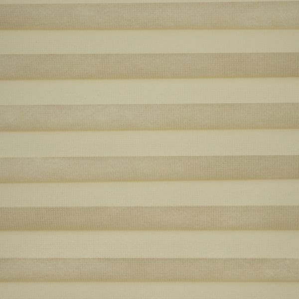 Buy Cellular Shades Candlelight Online Levolor
