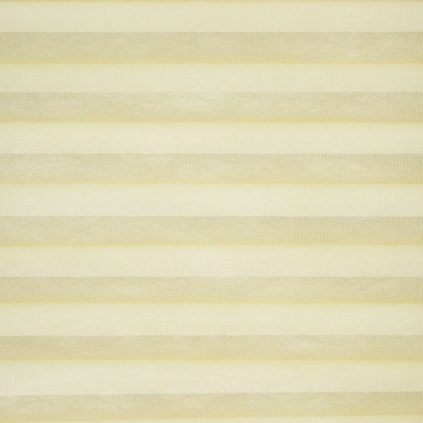 Cellular Shades - Classic Light Filtering - Cream 19570202