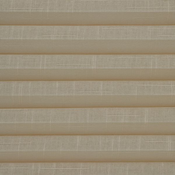 Cellular Shades - Linen Room Darkening - Sand 19770247