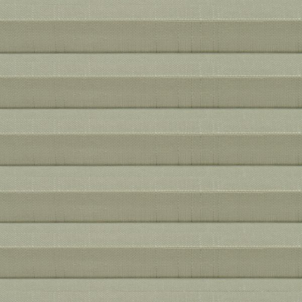 Cellular Shades - Linen Room Darkening - Rosemary 197GE004