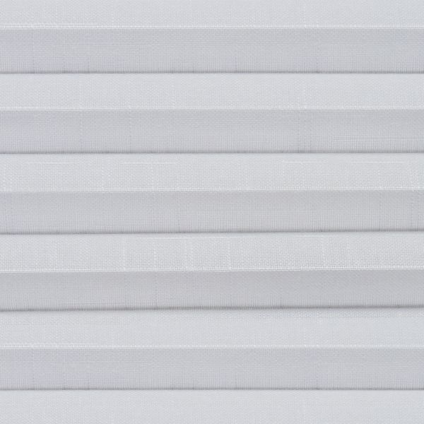 Cellular Shades - Linen Room Darkening - Pearl 197WH023