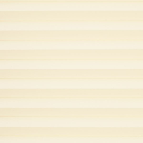 Cellular Shades - Designer Textures Room Darkening - Daylight 19870104