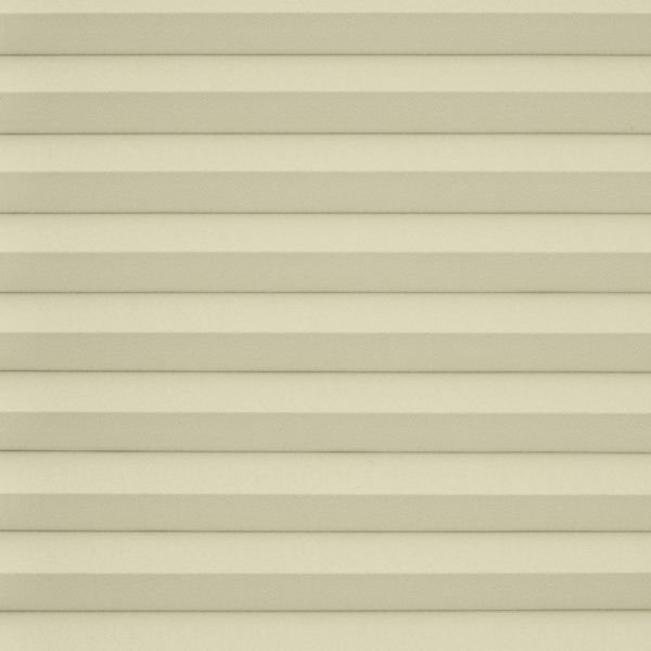 Cellular Shades - Designer Textures Room Darkening - Sand 19870247