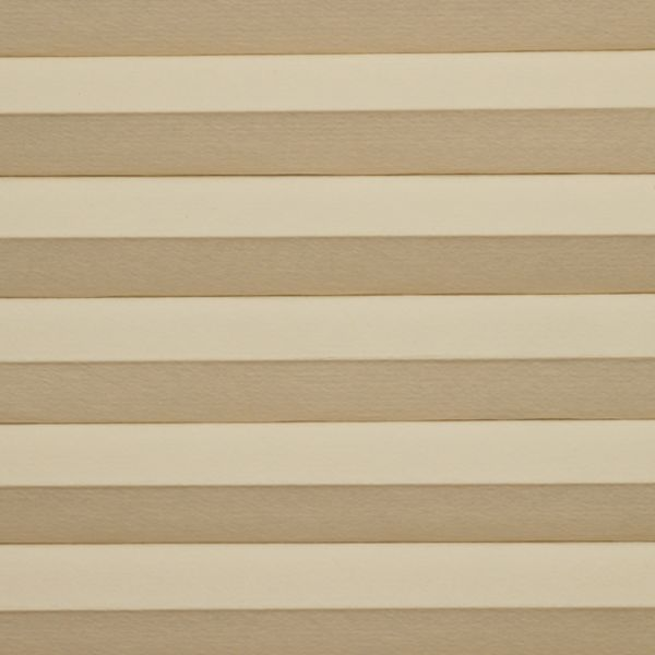 Cellular Shades - Designer Colors Room Darkening - Whisper 19970101