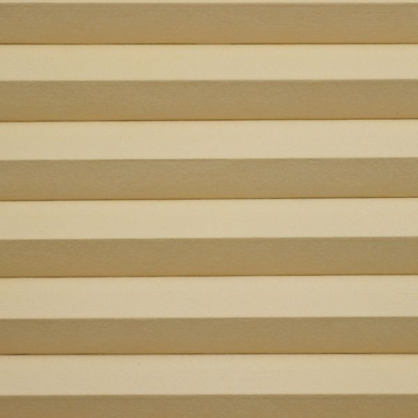 Cellular Shades - Designer Colors Room Darkening - Daylight 19970104