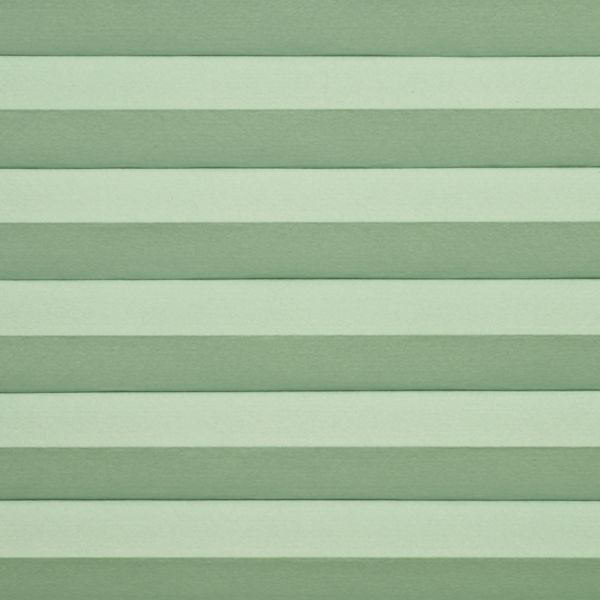 Cellular Shades - Designer Colors Room Darkening Aqua 19970336