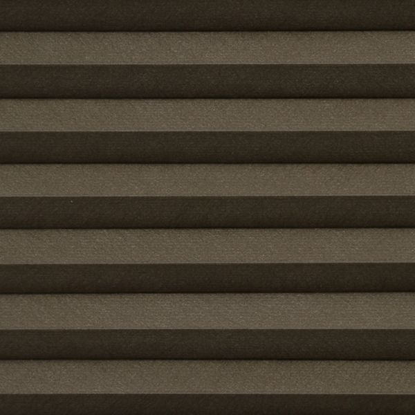 Cellular Shades - Designer Colors Room Darkening - Slate 19970800